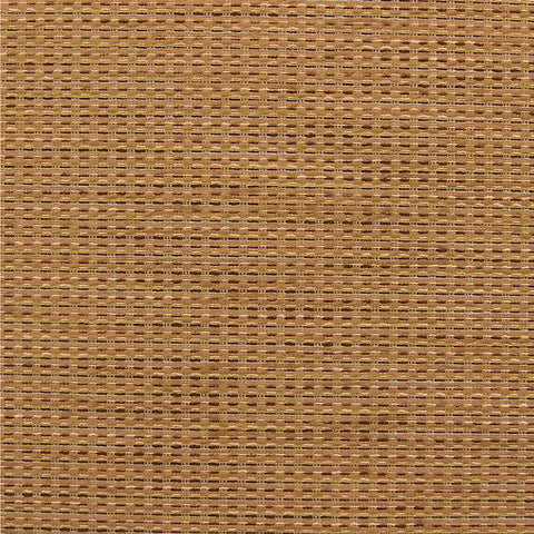 Arc-Com Upholstery Palatine Sand Toto Fabrics Online