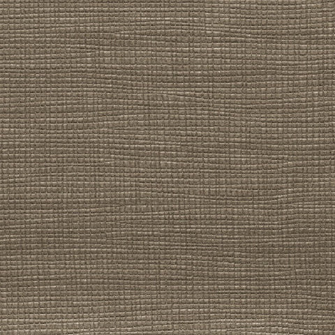 Knoll Textiles Upholstery Palisade Mercury Toto Fabrics Online