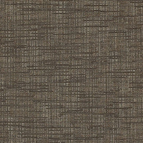 Momentum Textiles Upholstery Parabel Steel Toto Fabrics Online