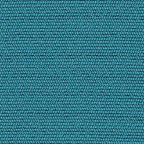 Designtex Pause Pool Tight Weaved Blue Upholstery Fabric