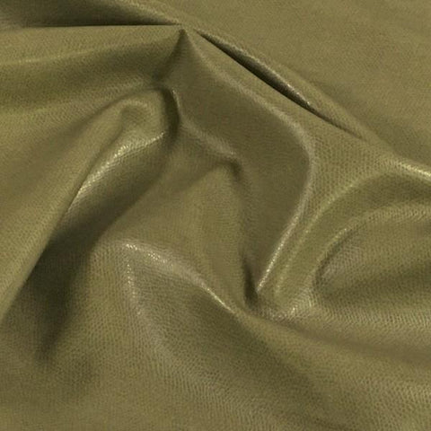 Richloom Upholstery Fabric Vinyl Faux Leather Payson Desert Toto Fabrics
