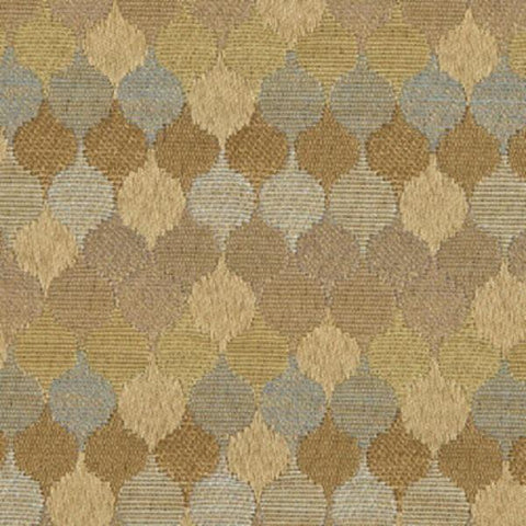 Burch Upholstery Fabric Crypton Peak Luxe Toto Fabrics