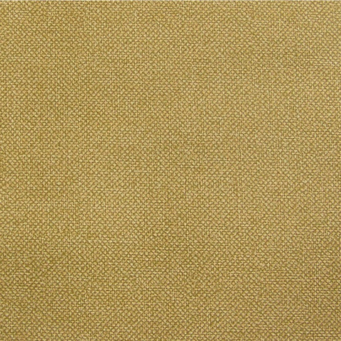 Arc-Com Fabrics Upholstery Fabric Remnant Pebble Beach Harvest