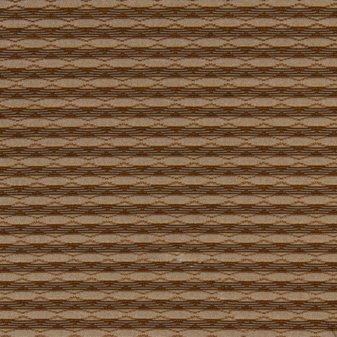 Pallas Textiles Upholstery Perfect Pitch Brown Sugar Toto Fabrics Online