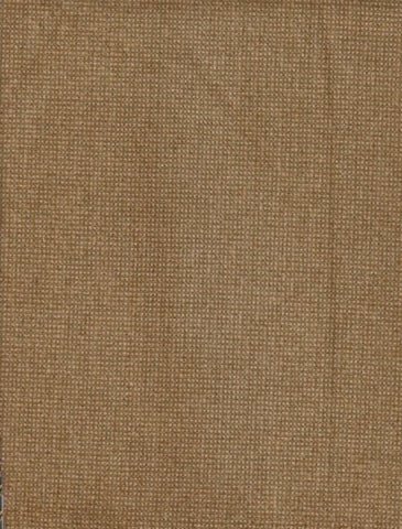 Upholstery Fabric Soft Solid Petra Wheat Toto Fabrics