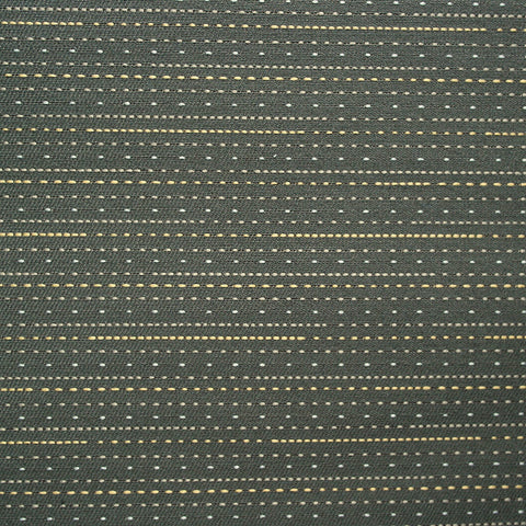 Upholstery Pick Crypton Slate Toto Fabrics Online