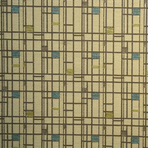 Upholstery Piet Line Toto Fabrics Online