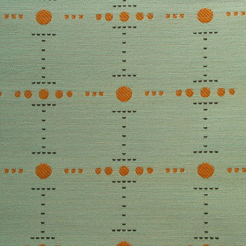 Arc-Com Upholstery Pinpoint Sky Toto Fabrics Online