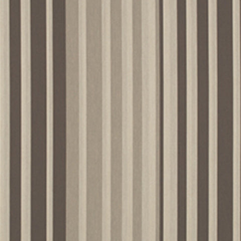 Upholstery Fabric Neutral Stripe Pipeline Mousse Toto Fabrics