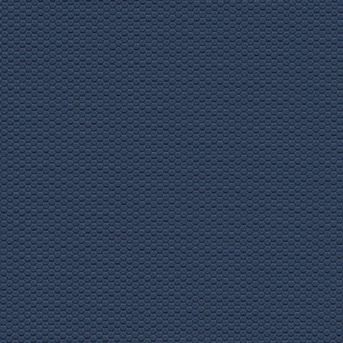 National Office Furniture Upholstery Fabric Vinyl Pixie Blueberry Toto Fabrics