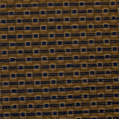 Architex Upholstery Fabric Formal Bead And Reel Pocono Space Toto Fabrics