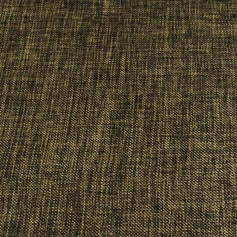 Richloom Upholstery Fabric Weaved Pondsford Bark Toto Fabrics