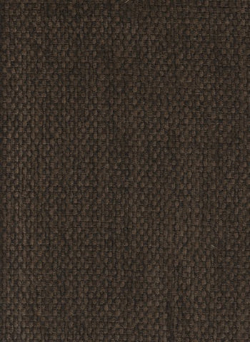 Upholstery Fabric Solid Weaved Chenille Primus Godiva Toto Fabrics