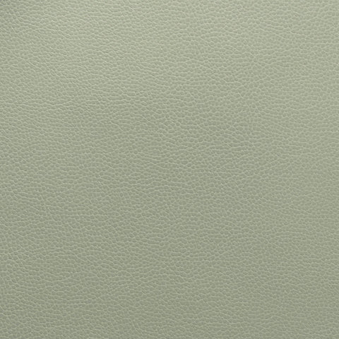 Ultraleather Upholstery Promessa Ash Toto Fabrics Online
