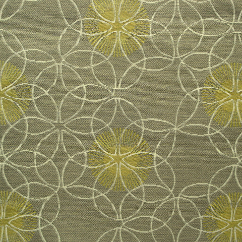 Momentum Textiles Upholstery Proximity Fossil Toto Fabrics Online