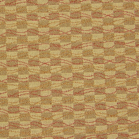 Momentum Textiles Upholstery Fabric Remnant Query Maize