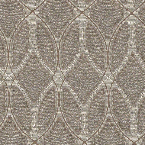 CF Stinson Upholstery Fabric Remnant Radiance Mineral