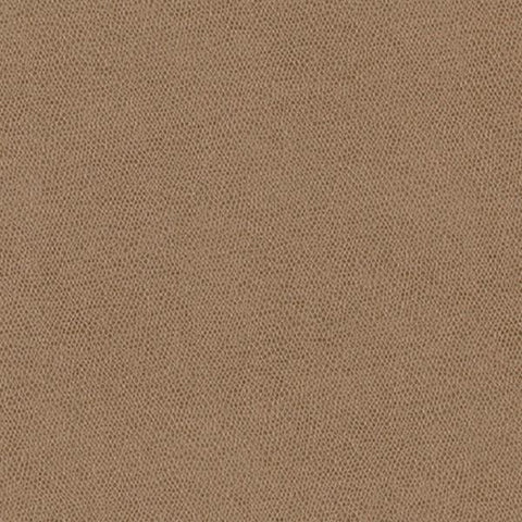 Brentano  Ravenswood Chase Park Faux Leather Brown Upholstery Fabric