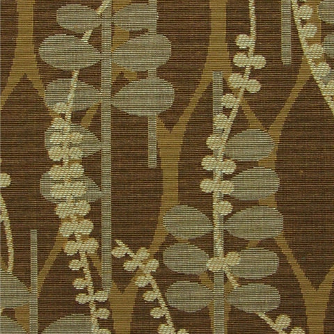 Momentum Textiles Upholstery Recollection Acorn Toto Fabrics Online