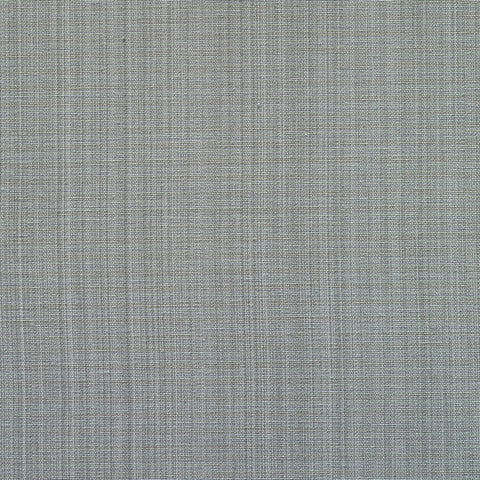 Maharam Upholstery Recollection Breeze Toto Fabrics Online