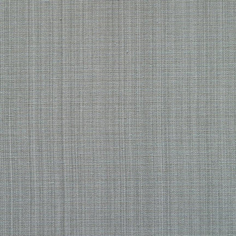 Maharam Recollection Breeze Weaved Gray Upholstery Fabric