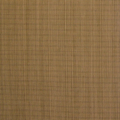 Maharam Recollection Buckwheat Weaved Brown Upholstery Fabric