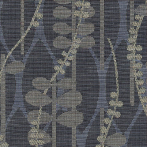 Momentum Textiles Upholstery Recollection Pond Toto Fabrics Online