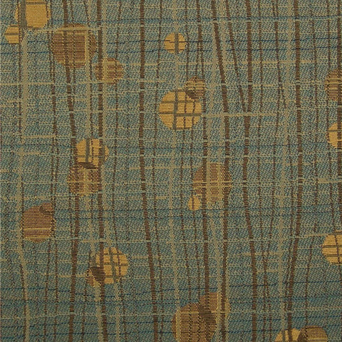 Architex Upholstery Ripples Cypress Toto Fabrics Online