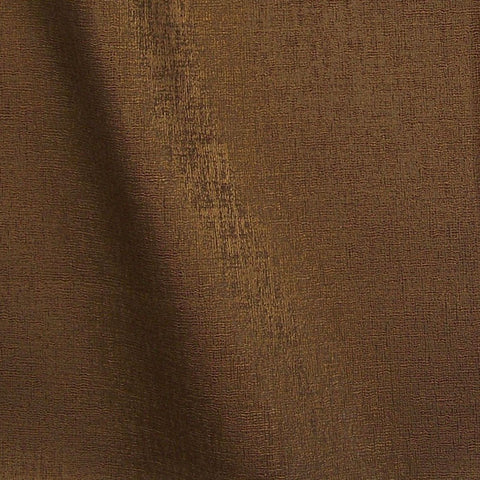 Upholstery Rivera Clove Toto Fabrics Online