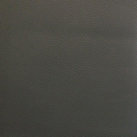 Arc-Com Rodeo Charcoal Gray Textured Upholstery Vinyl