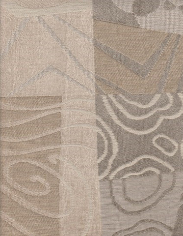 Upholstery Fabric Modern Design Romney Pearl Toto Fabrics