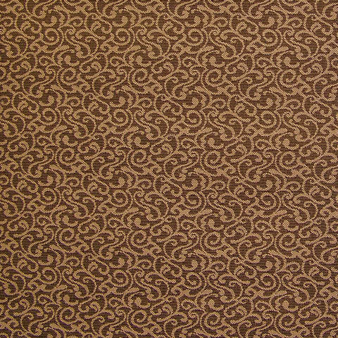 Upholstery Russo Mocha Toto Fabrics Online