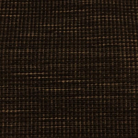 Swavelle Mill Creek Sagen Bark Chenille Brown Upholstery Fabric