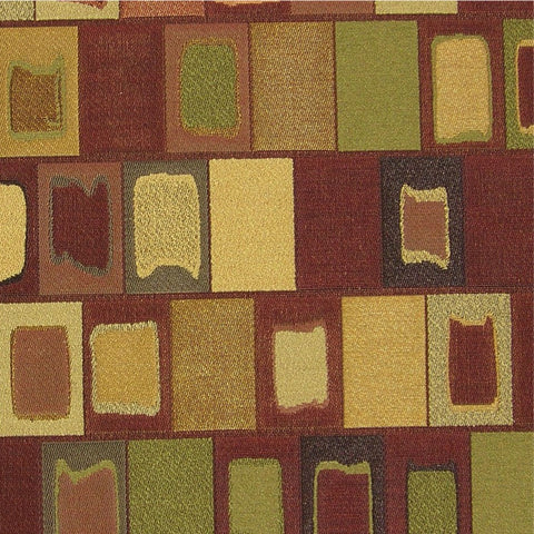 Upholstery Sagrada Mulberry Toto Fabrics Online