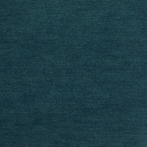 Designtex Samba Orta Vez Tapestry Solid Crypton Chenille Upholstery Fabric