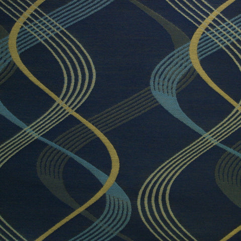 Momentum Upholstery Scape Cove Toto Fabrics Online