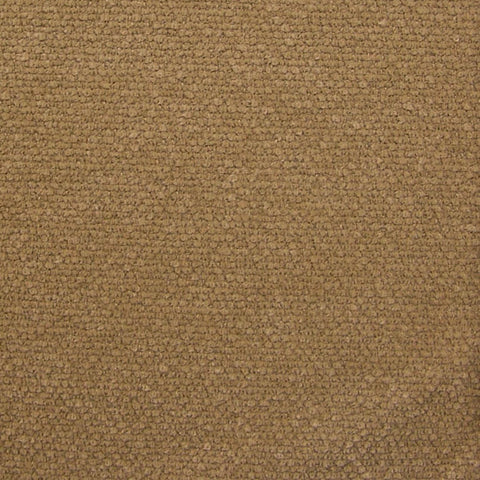 Upholstery Scout Dune Toto Fabrics Online