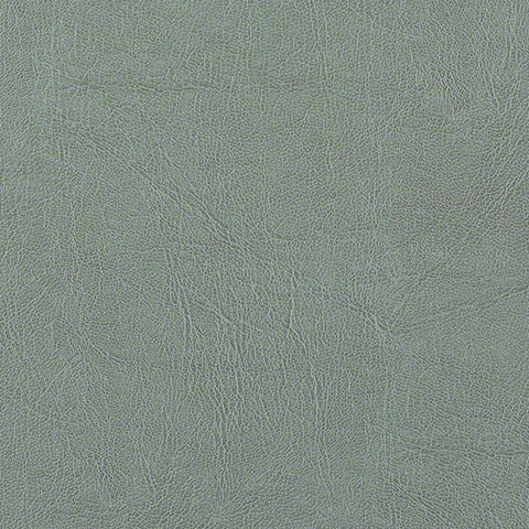 CF Stinson Upholstery Scout Sky Blue Toto Fabrics Online