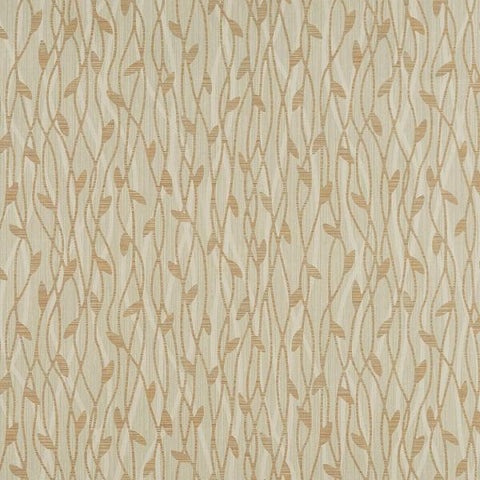 Arc-Com Sea Willow Pebble Textured Beige Upholstery Vinyl