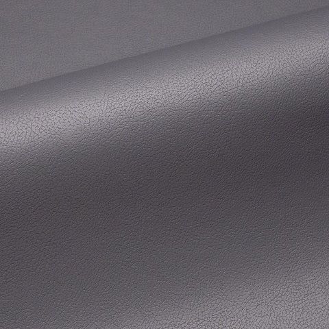 CF Stinson Upholstery Fabric Faux Leather Sedona Railway Toto Fabrics