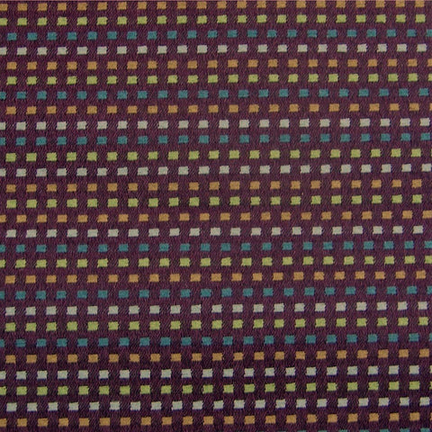 Upholstery Seed Aubergine Toto Fabrics Online