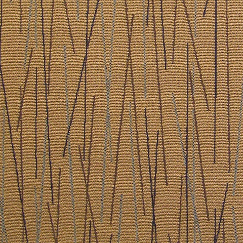 Designtex Fabrics Upholstery Fabric Remnant See Saw Straw
