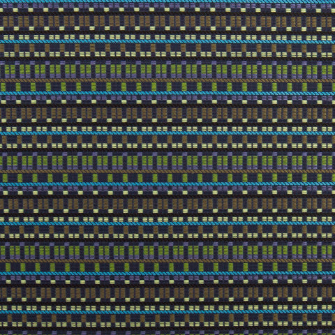 Maharam Fabrics Upholstery Sequence Starboard Toto Fabrics Online