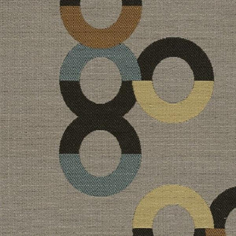 Designtex Signal Fossil Beige Upholstery Fabric 3702-901 Toto Fabrics Online