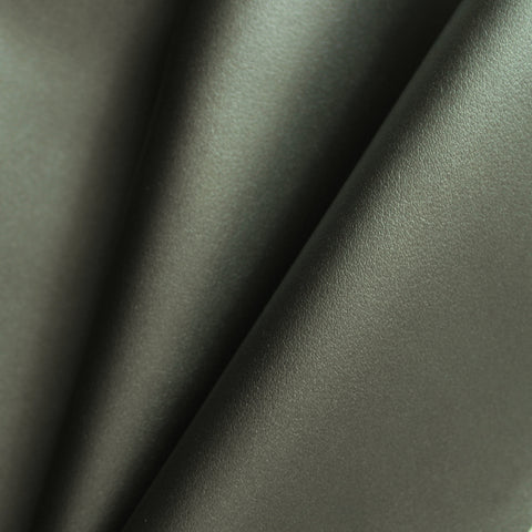 Momentum Textiles Upholstery Fabric Remnant Silica Alloy