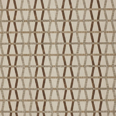 Momentum Textiles Upholstery Fabric Modern Design Silica Deflect Oat Toto Fabrics
