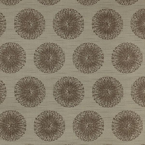 Momentum Upholstery Fabric High Quality Silica Effloresce Dove Toto Fabrics