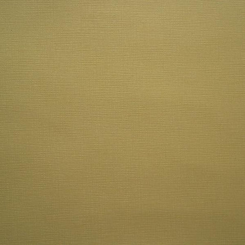 Momentum Silica Etch Barley Textured Silicone Faux Leather Beige Upholstery Vinyl