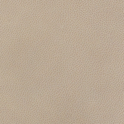 Momentum Textiles Upholstery Silica Leather Dove Toto Fabrics Online