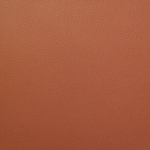 Momentum Upholstery Silica Leather Madder Toto Fabrics Online